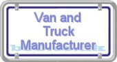 van-and-truck-manufacturer.b99.co.uk